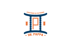 logo papago